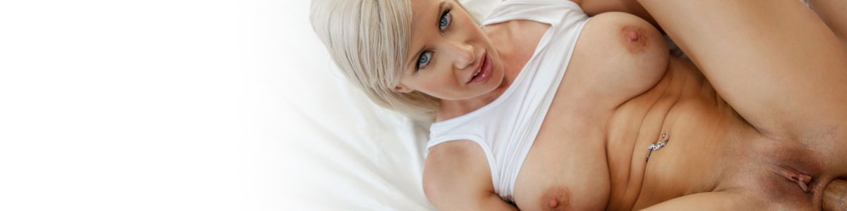 Puremature has a diverse range of sexy milfs, all shot with the very best HD cameras in a diverse range of high quality sexual scenarios.