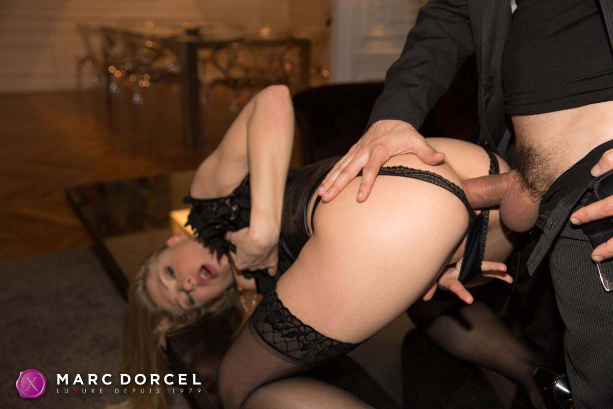 marc dorcel sex nudes