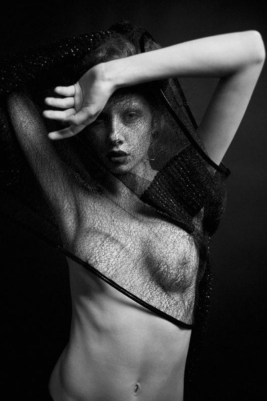 By Damien Vignaux