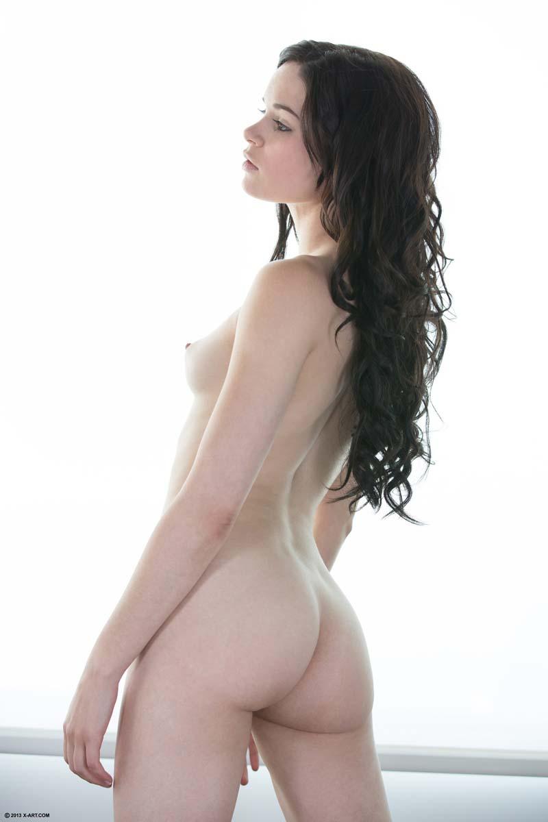 Jenna-J-Ross-nude-x-art-cum-inside-Jenna-01
