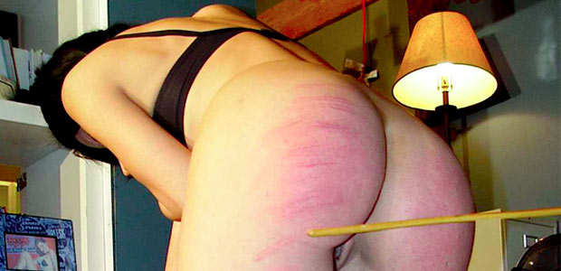Perfect Spanking | Spanking Videos, Slapping, Whipping, Caning, Pain & Pleasure. Beautiful Round bottoms throbbing in ecstatic pain!