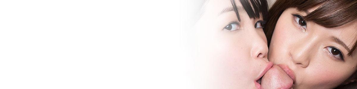 FellatioJapan | nude Japanese AV Idols in uncensored Facial and Fellatio videos.