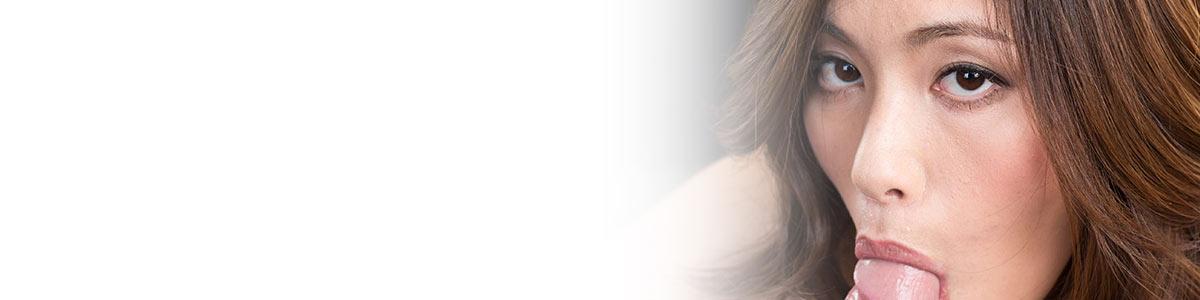 FellatioJapan   nude Japanese AV Idols in uncensored Facial and Fellatio videos.