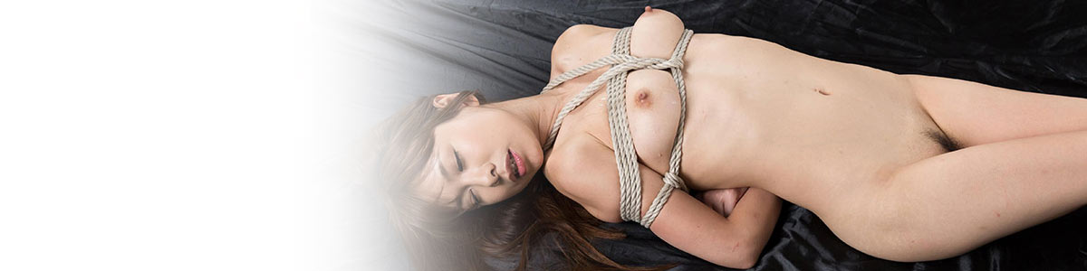 TokyoFacefuck | nude Japanese AV Idols deepthroated in uncensored Bondage Fetish videos.