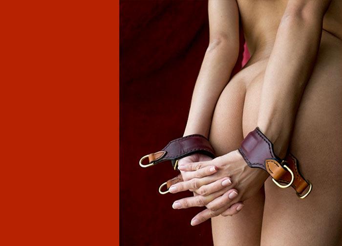 The Stockroom | Shop BDSM Equipment, Bondage Gear, and Adult Toys