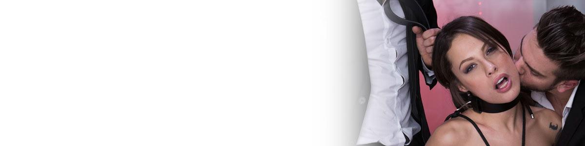 Marc Dorcel. French porn-deluxe. Des Milliers de films X en vod / streaming ou à télécharger – Tous les films de Marc DORCEL et des plus grands studios X. Thousands of movies on VOD (streaming or download, DRM free).