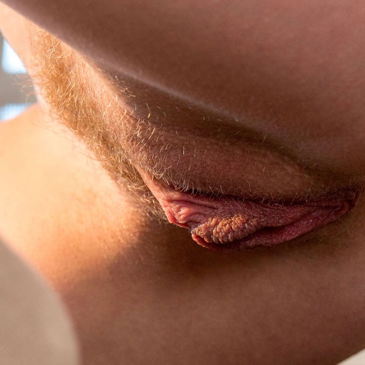 Arya Faye nude close-up of her pussy at Digital Desire. Selected by Sensual Lips, the best sexy vagina and mouth pictures. Fine art Labia porn. Shaved and hairy girls spreading and masturbating in uncensored HD images.