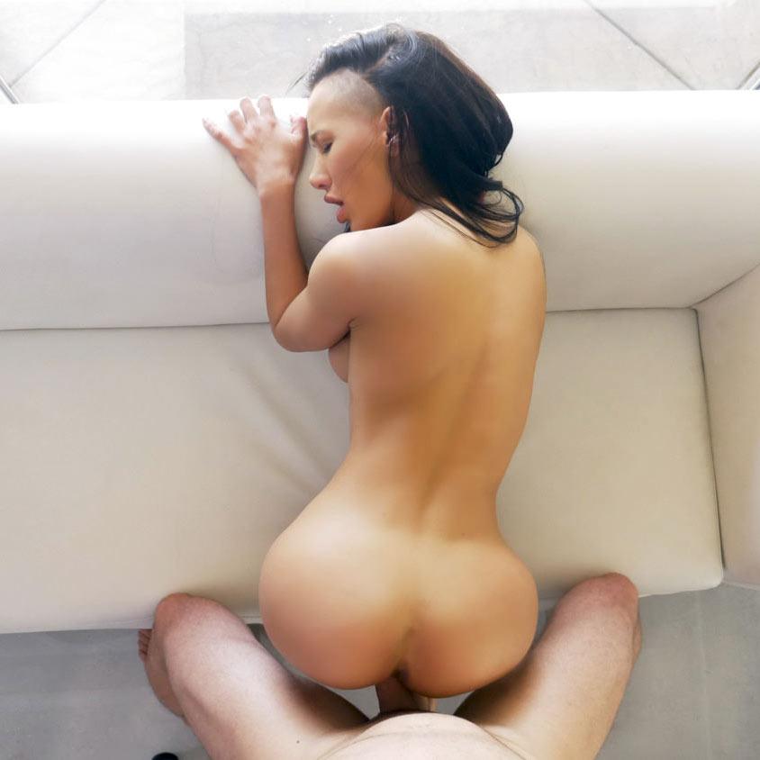 Amia miley naked