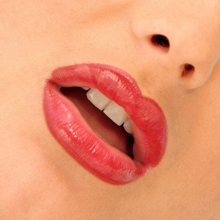 Sandra Shine nude close-up of her mouth at Digital Desire. Selected by Sensual Lips, the best sexy vagina and mouth pictures. Fine art Labia porn. Shaved and hairy girls spreading and masturbating in uncensored HD images.